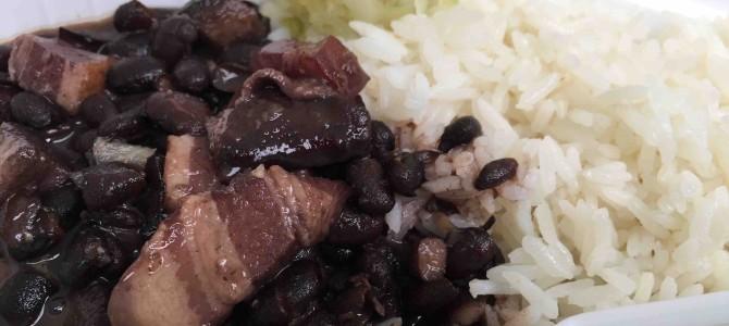食べて、おどって、ブラジル満喫。フェスタ ド ブラジル@池袋サンシャイン