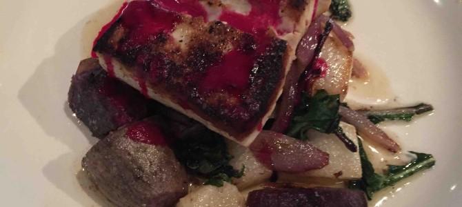 美食タウン・カイムキのクオリティがハンパない!評判を牽引する「タウンtown」「カイムキスパレットKAIMUKI superette」へ@ハワイ・オアフ島