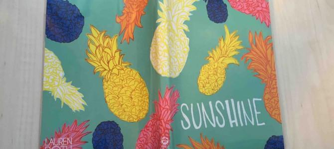 ハワイ病を癒すのは、やっぱりハワイしかないみたい。2016年は「ハワイ手帳」片手に、毎日ハワイ気分で過ごします