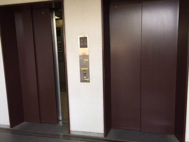 成田山新勝寺参道