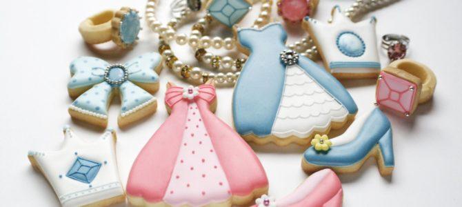 アイシングクッキーのヒットに隠された秘密/東洋経済「ハレタル」
